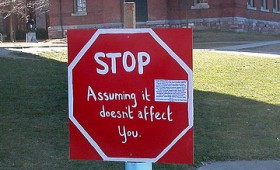 Assault_stop-and-start-signs-campaign-against-campus-sexual-assault-280x170