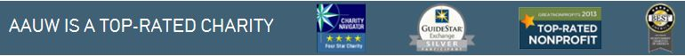 Top-Rated Nonprofit_banner