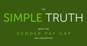 simple-truth-fall-2016-cover-600px
